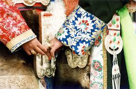 tibetan costumes and ornaments tibet pictures presscluboftibet org
