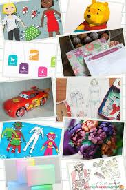 374 best best paper craft ideas images on pinterest craft free