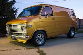 van chevrolet chevy van g10 shorty custom van u0027s pinterest chevy vans vans