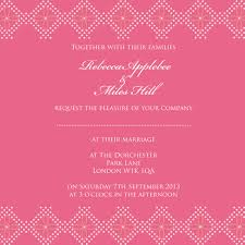 Invitation Cards Free Download Luxury Indian Wedding Invitation Email Text Invitations Ideas