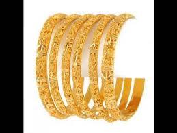 wedding bangle bracelet images Pelli sandadi shopping wedding jewellery bridal jewelry jpg