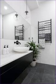 black and white bathroom decorating ideas bathroom grey white bathroom ideas all black bathroom luxury