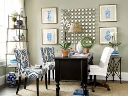 Small Office Space Decorating Ideas Office 16 Home Office Small Office Room Decor Small Work Office