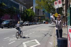 cyclehack