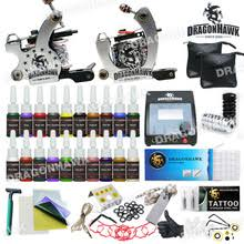 buy dragonhawk tattoo kits and get free shipping on aliexpress com