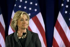 hillary clinton u0027s nyc haircut cost 600 more than average
