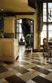 Interior Floor Tiles Design Best 25 Tile Floor Patterns Ideas On Pinterest Tile Floor Tile
