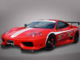458 spider price philippines 360 for sale price list in the philippines november 2017