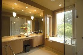 Standard Height Of Bathroom Mirror by Vanities Floating Vanity Height Hanging Vanity Height Standard