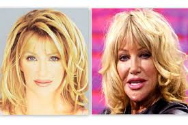 suzanne somers haircut how to cut suzanne somers celebrities then and now pinterest suzanne