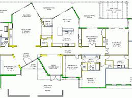design ideas 6 luxury home plans luxury house plans floor