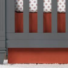 Cheap Crib Bedding Sets Blankets U0026 Swaddlings Princess Crib Bedding As Well As Babies R