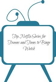 best 25 top netflix series ideas on pinterest mom tv show