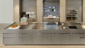 15 extremely sleek and contemporary prix beton cire plan de travail cuisine 1 15 extremely sleek