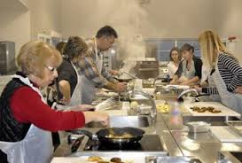 cours de cuisine ille et vilaine cours de cuisine bio ille et vilaine à voir