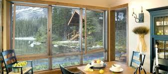 Jeld Wen Aluminum Clad Wood Windows Decor New And Replacement Windows Marvin Andersen Jeld Wen Jen Weld