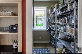 craigslist kitchen cabinets for sale home and interior kitchen