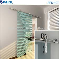 Glass Panel Room Divider Soundproof Room Divider Panels Folding Office Partition Glass Wall