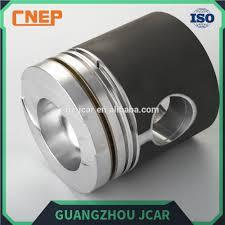 deutz bf6l913 deutz bf6l913 suppliers and manufacturers at