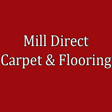 mill carpet direct flemington nj carpet hpricot com