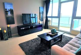 Design Ideas For Condo Living Areas Home Design Lover - Condominium interior design ideas