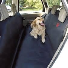 protege siege protege siege voiture pour chien achat vente pas cher