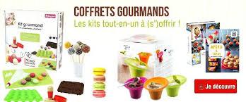 kit cuisine enfants kit cuisine enfant kit cupcakes et woopies cuisine enfant cuisine