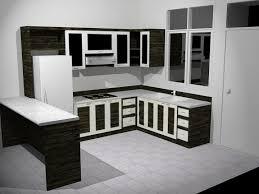 kitchen fabulous dark wood kitchen units dark wood cabinets