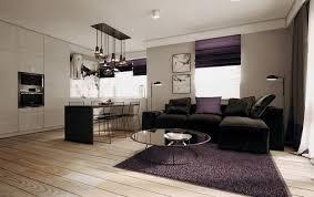canapé couleur aubergine canapé gris moderne 55 modèles d angle ou droits foncés