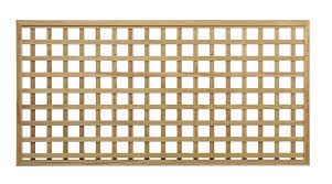 small square trellis part 39 screening trellis 11 privacy