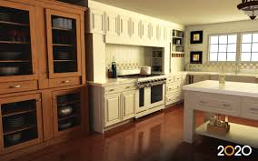 pictures kitchen cabinet software programs free home designs photos
