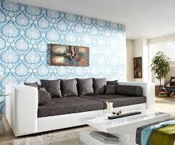 Wohnzimmer Weis Holz Funvit Com Farbgestaltung Schlafzimmer Mit Dachschräge