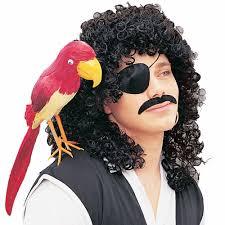 mens halloween wigs rockstar costume accessories walmart com