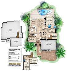 modifying house plans basement house plans can be modified to incorporate a variety of