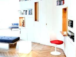 bureau de change le moins cher de bureau de salon renovation salle de bain geneve renovation