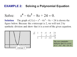 polynomial equation solution polynomial equation solve polynomial equation solve source abuse report