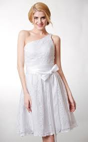 dresses for 8th grade graduation graduation gowns for 8th grade graduation dress june bridals