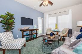 Corpus Christi Furniture Outlet by Vantage At Corpus Christi Apartments In Corpus Christi Tx