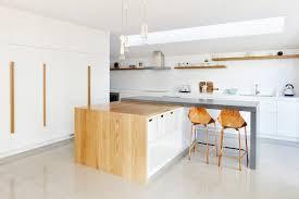 grand designs kitchen decor et moi grand designs kitchen grand designs australia williamstown house goes back to the future