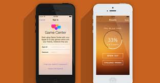 quiz maker ios quiz game app source code fully functional and