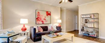 crowne at james landing stylish apartments in jamestown north