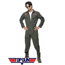 Navy Halloween Costumes 16 Army Navy U0026 Airforce Costumes Fancy Dress U0026 Party