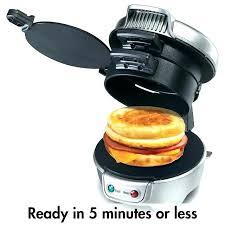 de cuisine qui cuit appareil de cuisine qui fait tout cookeo de moulinex appareil qui