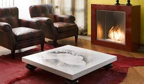 lowand bhold brass coffee table modern wood coffee table