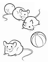 excellent design ideas mice colouring pages 15 field mouse