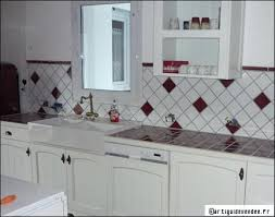 decoration cuisine avec faience decoration cuisine avec faience faaence solutions va lzzy co