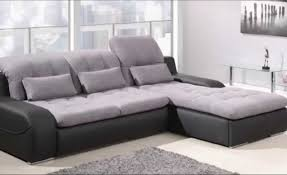 Cheap Large Corner Sofas Sofa Cheap Corner Sofa Bed Gorgeous Corner Sofa Bed Scs U201a Cool