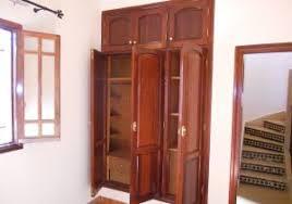 porte en bois de chambre placard en bois avec beau porte de placard bois image de placard id