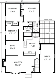 design blueprints online home blueprints online free vibrant inspiration 7 drawing house