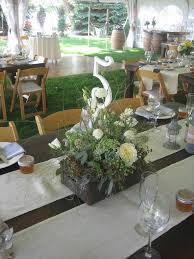 Simple Backyard Wedding Ideas Simple Backyard Wedding Ideas Backyard Wedding Reception Ideas